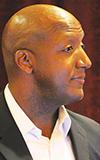 Tyrone Akins