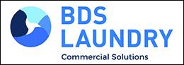 BDS Laundry