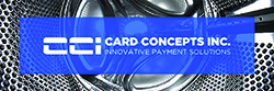 Card Concepts Inc.
