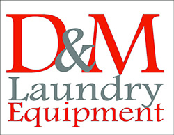 D&M Equipment Co.