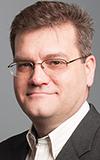 Gary Gauthier