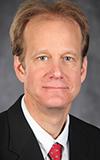 Kevin Hietpas