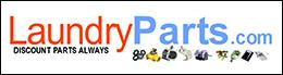 LaundryParts.com