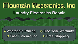 Mountain Electronics Inc.
