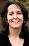 Kathryn Rowen