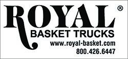 Royal Basket Trucks Inc.