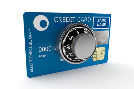 conclusion of credit cards