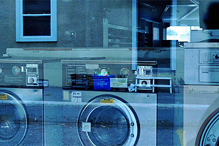 02c87251_washer_reflections_web.jpg