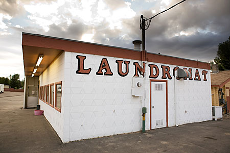 Evaluating Vended Laundries for Sale (Part 2) | American ...