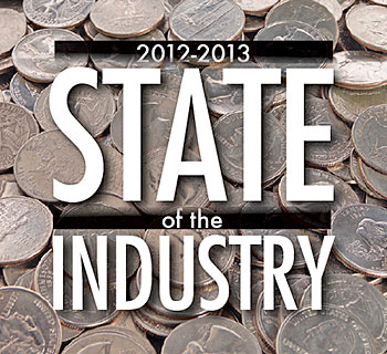 State of the Industry image