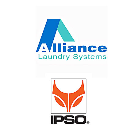 Alliance To End Ipso Equipment Sales In North America