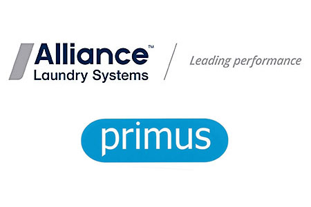alliance laundry to discontinue primus brand in north On alliance laundry systems