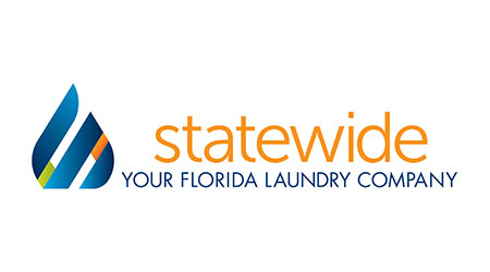 Statewide Laundry Equipment logo
